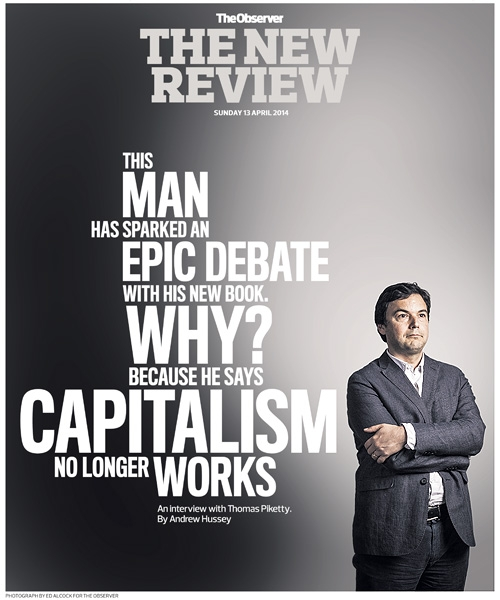 http://www.edalcock.com/files/gimgs/13_pikettycoverobs.jpg