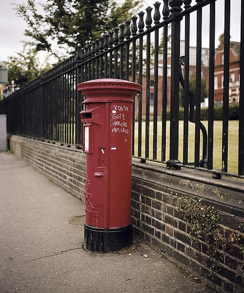 http://www.edalcock.com/files/gimgs/30_lovelanealcock008.jpg