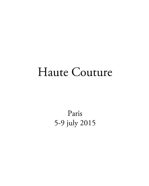 http://www.edalcock.com/files/gimgs/36_haute-couture.jpg