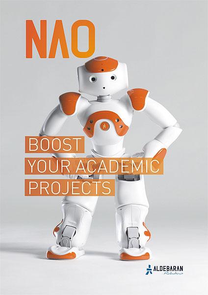 http://www.edalcock.com/files/gimgs/8_researchhighereducationbrochurealdebaran-robotics-12-2011web-1.jpg